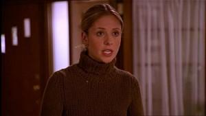 Buffy 203