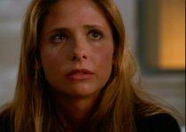 Buffy 209