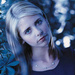 Buffy 210 - briley-vs-spuffy-vs-bangel icon