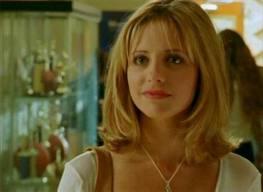 Buffy 215
