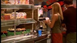 Buffy 218