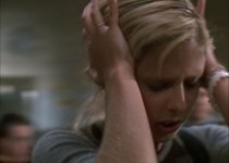 Buffy 220