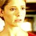 Buffy 222 - briley-vs-spuffy-vs-bangel icon
