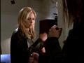 Buffy 225 - briley-vs-spuffy-vs-bangel photo