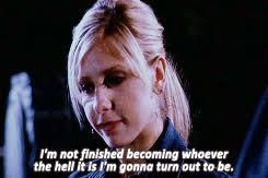 Buffy 229