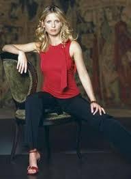 Buffy 23