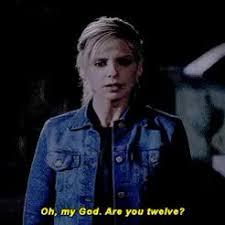 Buffy 230