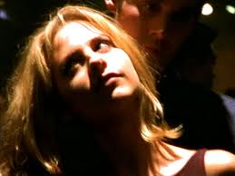 Buffy 36