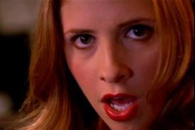 Buffy 37