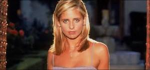Buffy 40