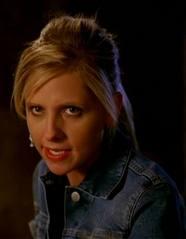 Buffy 41