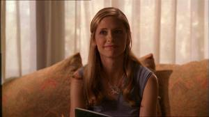 Buffy 43