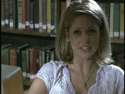Buffy 49