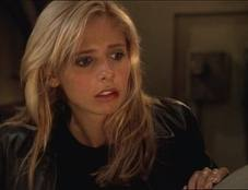 Buffy 50