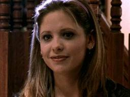 Buffy 52