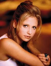 Buffy 64