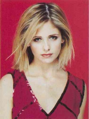Buffy 71