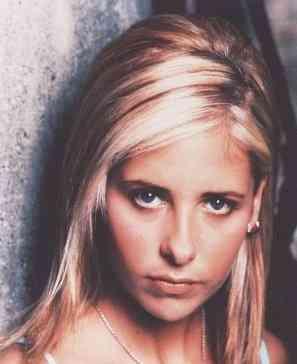 Buffy 72