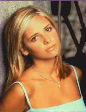 Buffy 73
