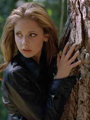 Buffy 74