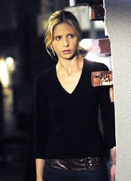 Buffy 81