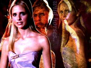 Buffy 82