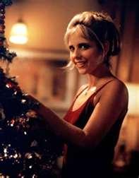 Buffy 85
