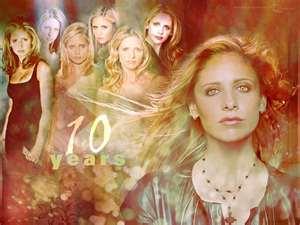 Buffy 86