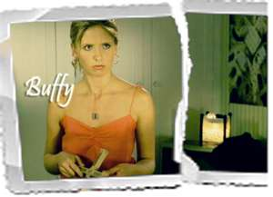 Buffy 90
