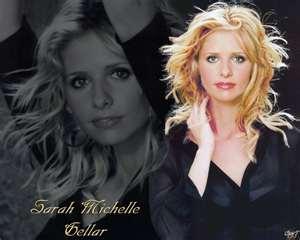 Buffy 91