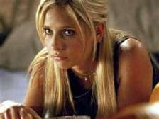 Buffy 92