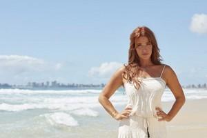 Cast Promotional foto