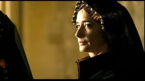 Catherine of Aragon The Other Boleyn Girl