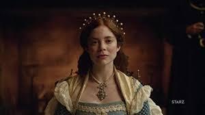 Catherine of Aragon The Spanish Princess