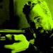 Chris Argent - chris-argent icon