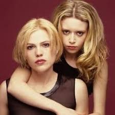 Clea DuVall and Natasha Lyonne - Out Magazine Photoshoot - 2000