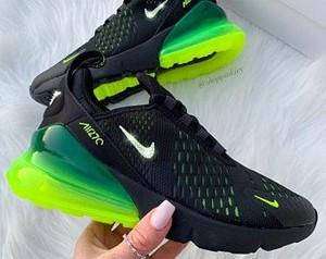 Cool Nike's