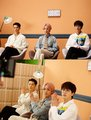 DONGHAE , YESUNG and   KYUHYUN - lee-donghae photo