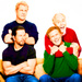Daddy's Home - daddys-home icon