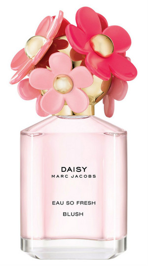 daisy Eau So Fresh: Blush