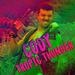 Danny McBride as Cody in Tropic Thunder - danny-mcbride icon