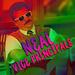 Danny McBride as Neal in Vice Principals - danny-mcbride icon