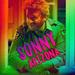 Danny McBride as Sonny in Arizona - danny-mcbride icon