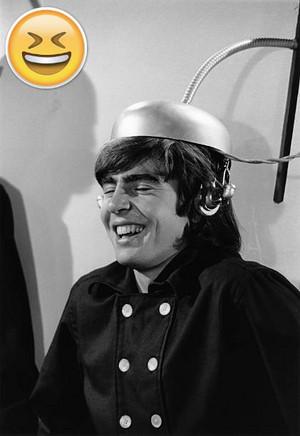 Davy Jones ✌️😆