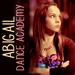Dena Kaplan as Abigail in Dance Academy - dena-kaplan icon