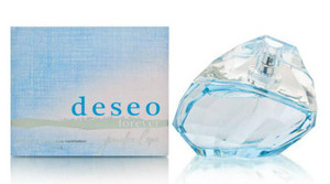 Deseo Forever Perfume