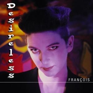 Desireless