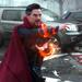 Doctor Strange -Avengers: Infinity War (2018) - doctor-strange-2016 icon
