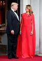Donald Trump (2019) - donald-trump photo