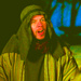 Dusty Mayron - mark-wahlberg icon